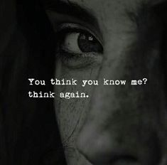 heartfelt quotes 50 Inspirational quotes of life reality Wisdom Quotes, True Quotes, Motivational Quotes, Inspirational Quotes, Qoutes, Reality Quotes, Mood Quotes, Quotes Positive, Smile Quotes