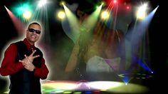 George Nandan - All The Time [2000 Chutney Techno]