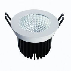 Shop online for Spot Light 6W at 5% off in India at Kraftly.com, Shop From Oorja Solar, SPLI6W41596WDA083723, Easy Returns. Pan India. Affordable Prices. Shipping. Cash on Delivery.