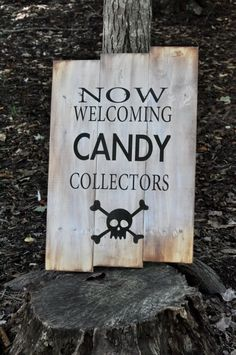 Trick Or Treat Sign - Yahoo Search Results Yahoo Image Search Results