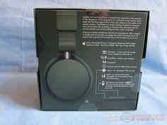 Review of Urbanears Zinken Headphones | Technogog