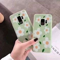 Capas Samsung, Silicone Phone Case, Macbook Case, Cute Phone Cases, Galaxy Note 9, Apple Products, Phone Covers, Samsung Galaxy, Note 8