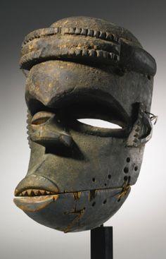 mask/headdress   sotheby's n09224lot5w4jyen