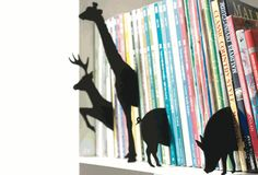 42 Adorable Animal Accessories For Your Home