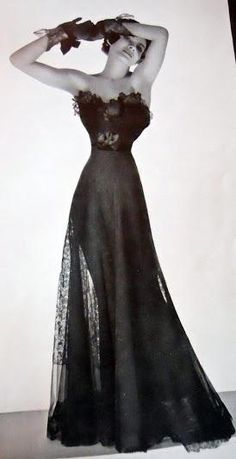 Мода 1930-х годов. Вся суть - в деталях - Ярмарка Мастеров - ручная работа, handmade