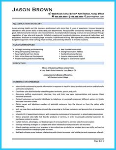 nice strong and convincing areas of expertise resume to make you acceptedhttp - Areas Of Expertise Resume