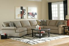 - These Thomasville Sectional Sofas Are Ready to Bring Your House to One Level Up , Over 100 years the Thomasville has produces any kind of home furniture especially the Thomasville sectional sofas. You might be unfamiliar!, http://www.designbabylon-interiors.com/these-thomasville-sectional-sofas-are-ready-to-bring-your-house-to-one-level-up/