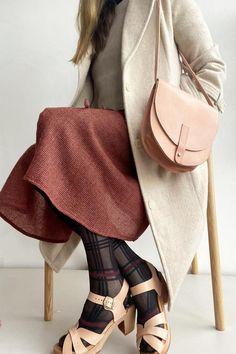 Ethical Shopping, Fast Fashion, Thrifting, Bucket Bag, Australia, Stuff To Buy, Bags, Handbags, Budget