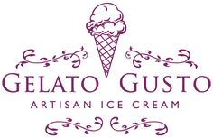 """2 Gardner Street, Brighton, BN1 1UP  GelatoGusto is absolutely incredible, their Pear and Parmesan Sorbetto is unbelievably good."""""""
