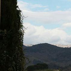 Falcet - Tarragona