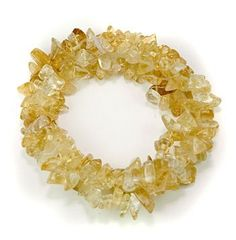 1 Natural Healing Crystal Chakra Tripple Twist Braided Citrine Chip Gemstone 7 Inch Stretch Bracelet Sublime Gifts http://www.amazon.com/dp/B00BA090OQ/ref=cm_sw_r_pi_dp_MIZ5ub17CDJGP