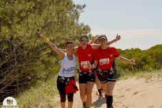 Terma Adventure Race / Miramar 2015 Social Media Marketing, Management, Racing, Adventure, Running, Auto Racing, Adventure Movies, Adventure Books