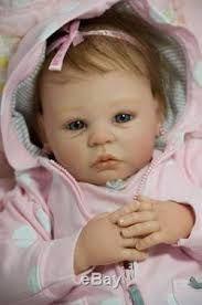 reborn dolls for sale Reborn Dolls For Sale, Reborn Baby Dolls, Logan Name, Realistic Dolls, Ooak Dolls, Christmas Baby, Cute Babies, Pink, Angels
