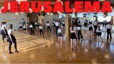Jerusalem, Dance Tutorial, Transylvania Romania, School Dances, Dance Videos, Bollywood, Challenges, Youtube, Dancing