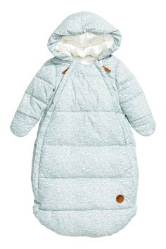 21 best Baby clothing wishlist images on Pinterest in 2018   Infant ... 51cd453545f