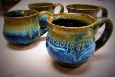 stargazing mugs // darlincorydesigns2012