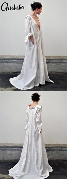 These 20 Simple Dresses Are the Ultimate Wardrobe Staples Simple Dresses, Casual Dresses, Mode Streetwear, Mode Boho, Mode Inspiration, Wedding Party Dresses, Beautiful Outfits, Boho Chic, Evening Dresses