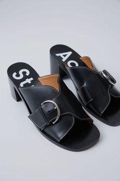 236 Best Shoes images in 2019   Shoes, Wide fit women s shoes, 26 ... 5dbb1d3857b