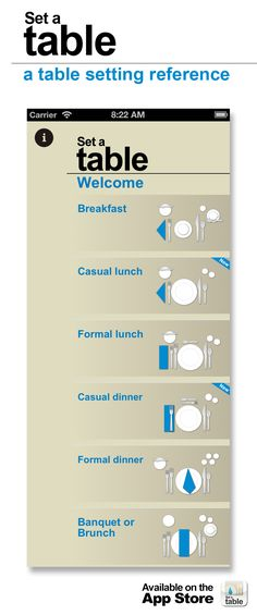 kitchen table sets ideas, for  dinner and formal #kitchentablesets