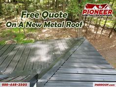 Are you looking to upgrade your roof this year? Here is why you should consider a metal roof: 1. Long Lasting, up to a 50 Year Warranty 2. Energy Efficiency 3. Durability, can withstand high winds 4. Year-round installs 5. Environmentally Friendly #MetalRoofing #Black #Snowguards Pole Buildings, Garage Design, Metal Roof, Energy Efficiency, Garages, Black, Energy Conservation, Black People, Garage
