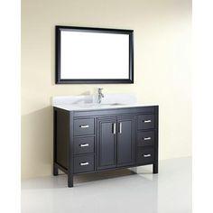 36 Quot Magickwoods Wellington Vanity Bathroom Ideas