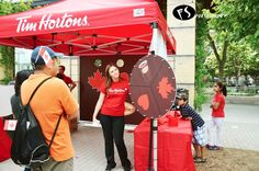 CANADA DAY Tim Hortons, Canada Day, Photography, Photograph, Fotografie, Photo Shoot, Fotografia, Photoshoot