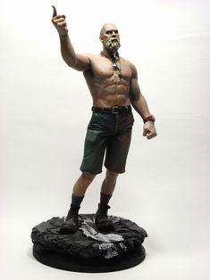 hail techno viking!