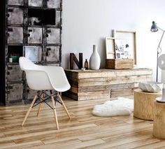 7 consejos para hacer tu casa mas acogedora este invierno | Decoración