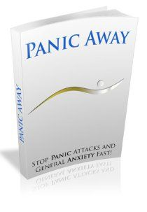 Panic Away Review – End Anxiety & Panic Attacks. Well-being And Self Help Have you any idea that panic attack episodes can in fact cripple you emotionally if left untreated? You'll recognize if...