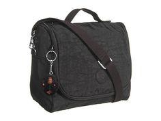 Kipling Kichirou Lunch Bag Blueberry Pie - Zappos.com Free Shipping BOTH Ways