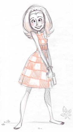 Gemma Oletha Jezz or Larisa......or Misty or Lenice