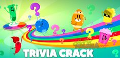 cool Trivia Crack (Ad free) v2.7.3 APK Updated Download NOW
