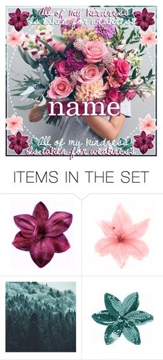 """Icon #72"" by never-say-never1d ❤ liked on Polyvore featuring art and CintiasIcons"