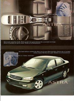 Astra 2002 5