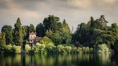Villa Dream by Rossano Ferrari