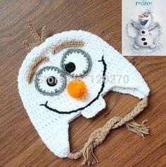 1000 best Crochet hats etc images on Pinterest