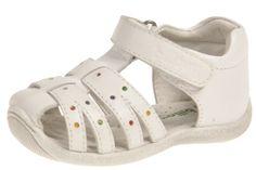 5761C05 Napa Blanca Talla del 19 al 24 Adidas Superstar, Adidas Sneakers, Shoes, Fashion, Kids Fashion, Spring Summer, Over Knee Socks, Moda, Zapatos