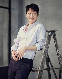 Jang Kiyong is a model and actor under the management of YG Entertainment. Joon Hyuk, Lee Joon, Asian Boys, Asian Men, Jun Matsumoto, Liar And His Lover, Hong Ki, Korean Drama Stars, Park Hyung