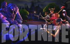 Le jeu Fortnite vous intéresse ?