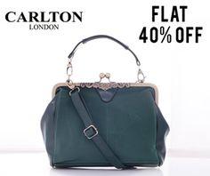 Buy Online Women's Hand Bags, Designer Handbag, Branded Handbag ...