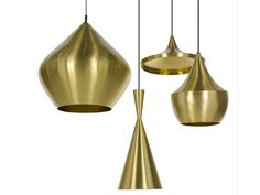 Affordable Antique Brass Pendant Light Ceiling Lights Remarkable brass pendant light fitting Affordable Antique Brass Pendant Light