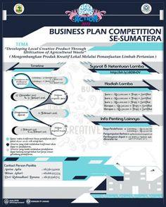 #Lomba #BusinessPlan #Agribisnis #UNAND #Padang AGRIBISNIS IN ACTION 2018 Lomba Business Plan Universitas Andalas  DEADLINE: 31 Januari 2018  http://infosayembara.com/info-lomba.php?judul=agribisnis-in-action-2018-lomba-business-plan-universitas-andalas