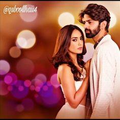 Most awesome surbhijyoti images. Indian Tv Actress, Beautiful Indian Actress, Tv Actors, Actors & Actresses, Arnav And Khushi, Jennifer Winget, Stylish Girl Pic, Bollywood Celebrities, Beautiful Couple