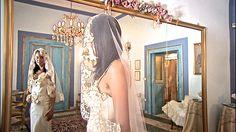 Silvana 10 anni fa sognava di fare la modella, viveva con il padre ex carcerato, la madre se n'era andata: dieci anni dopo ha ancora un rapporto conflittuale con la madre, compagni che vanno e vengono, la chimera della moda abiurata nella vendita di cosmetici porta a porta.