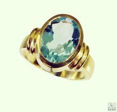 #오사카 #word #finejewellery #zoo #rip #nature #riyo #jewelry #gems #handmade #fashion #ring #bluetopazcz #blue #girls #ginger #ทบทม #delicate #stars