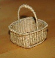 good basket weaving tutorials