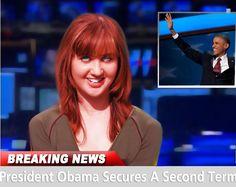 Jemma McGuffie lovely red hair.