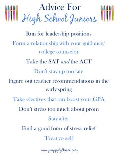 the common application has announces the essay prompts for  preppy by the sea advice for high school juniors preppy collegecollege schoolcollege lifeschool