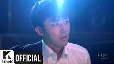 """[MV] Heo Young Saeng (허영생) (SS501-Double S 301)  """"I Can not forget"""" (잊을 수 없다) (불어라 미풍아 OS..."""