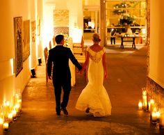 LongView Gallery - Washington DC Wedding Event Space
